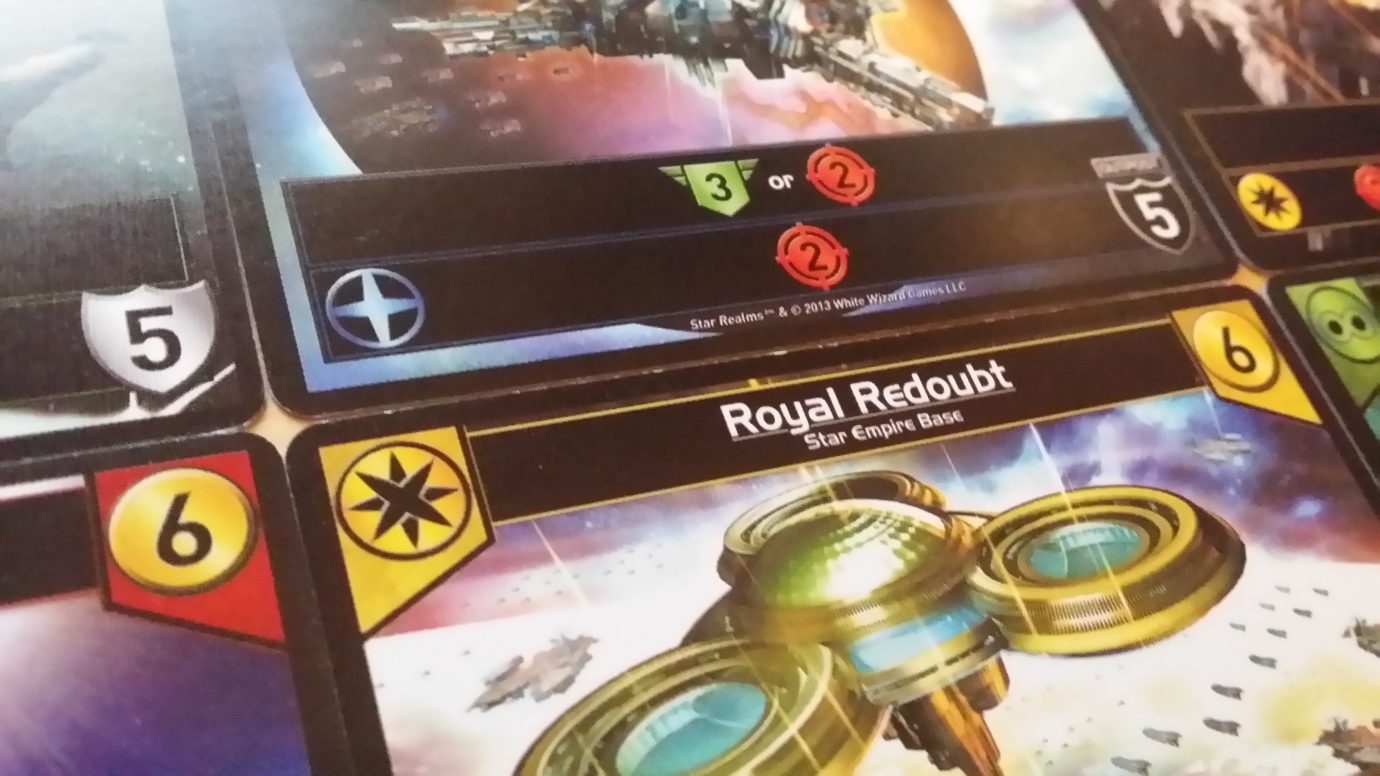 Star Realms Accessibility Teardown