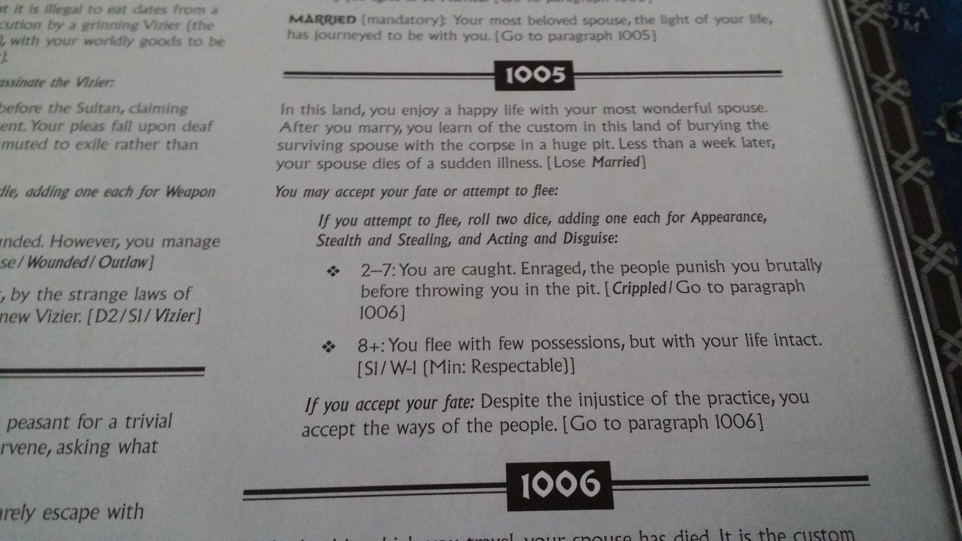 Passage 1005