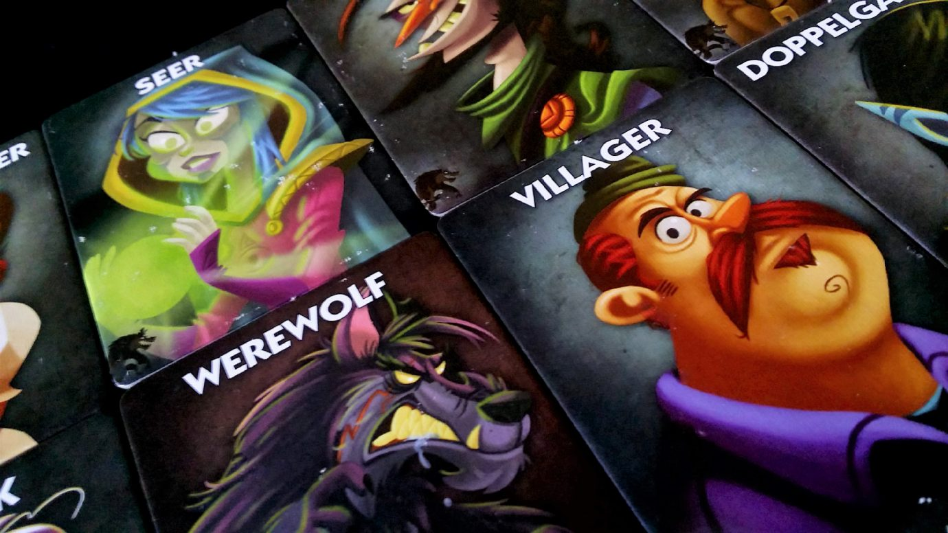 One Night Ultimate Werewolf Accessibility Teardown