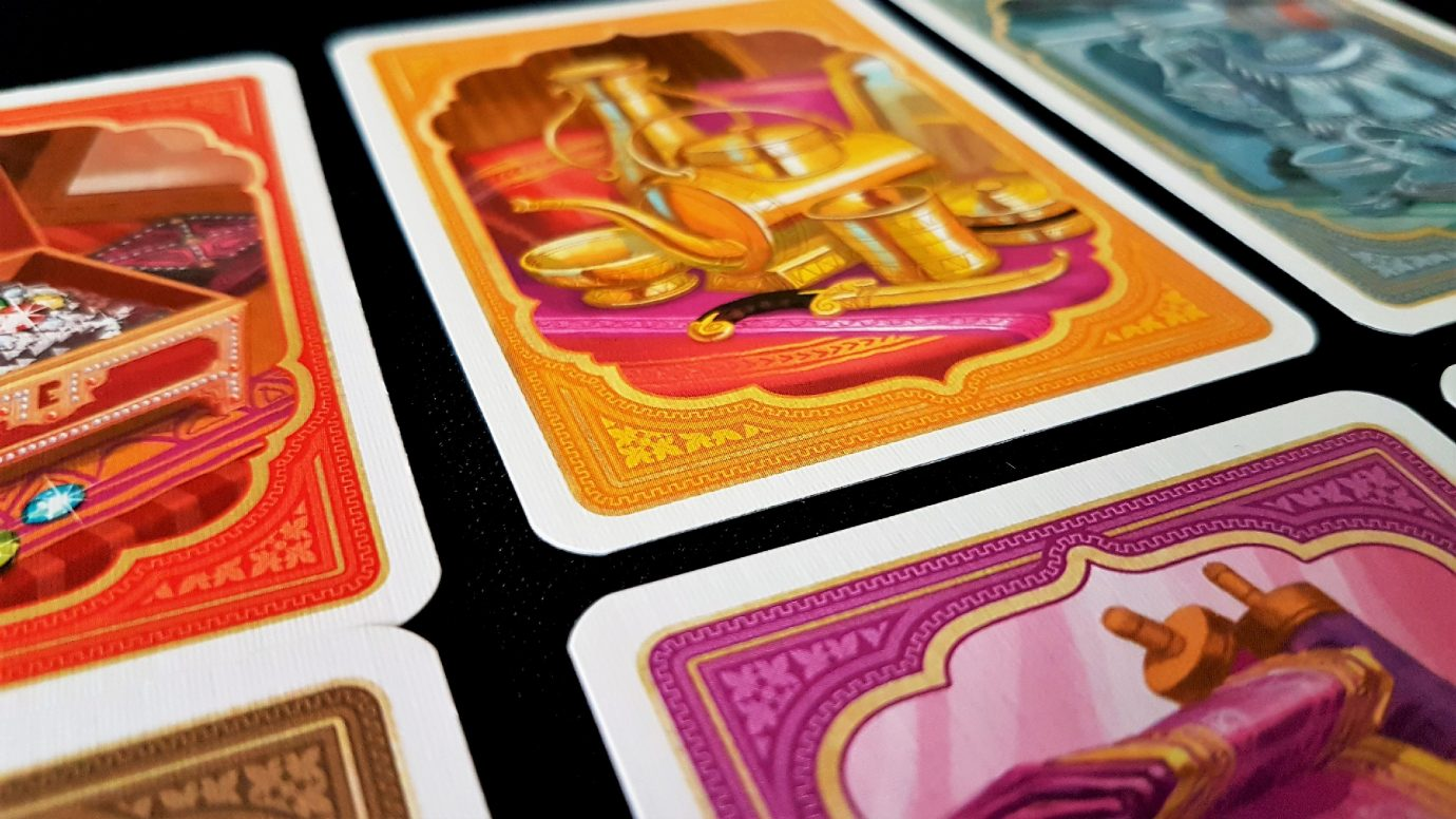 Jaipur accessibility teardown