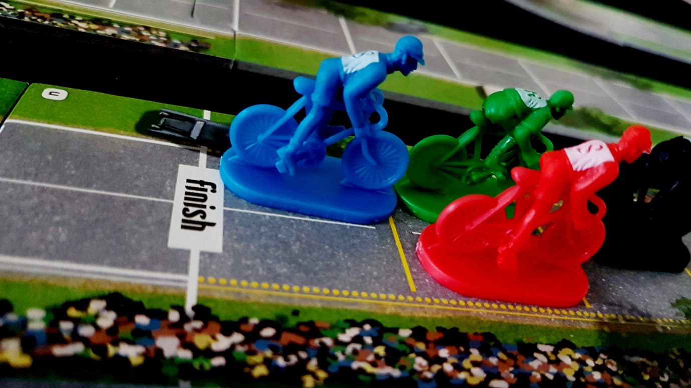 Flamme Rouge accessibility teardown