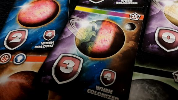 Eminent Domain: Microcosm Accessibility Teardown