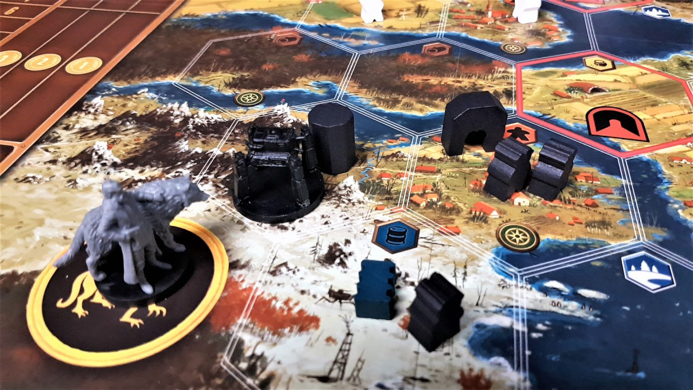 Just another part of scythe