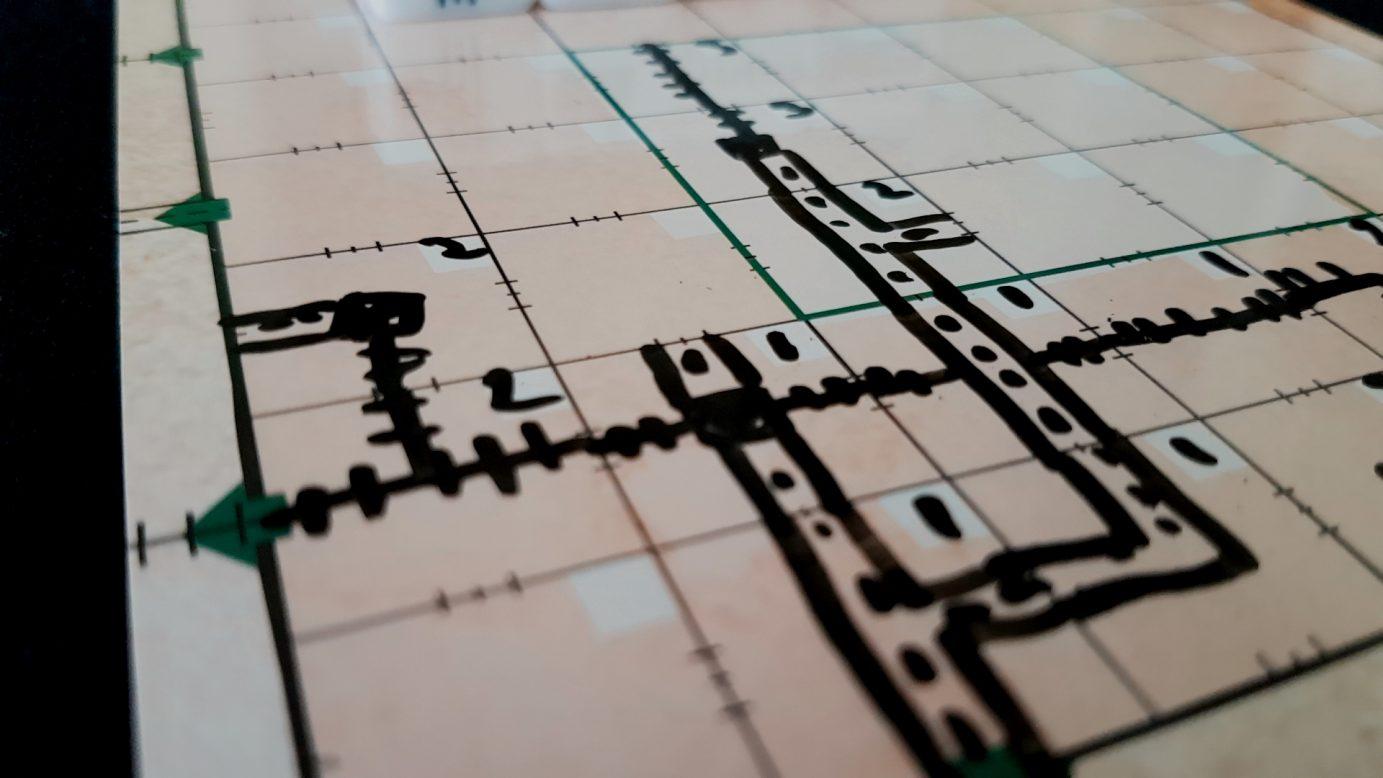Railroad Ink accessibility teardown