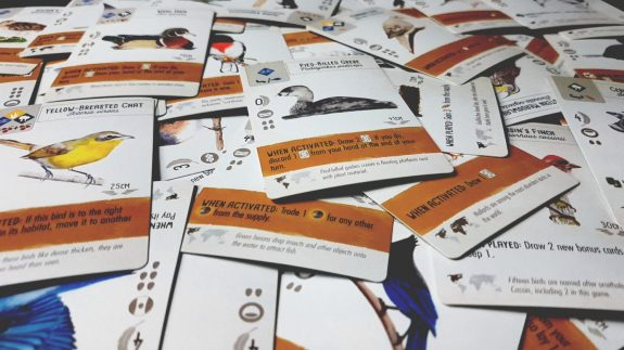 Wingspan Accessibility Teardown