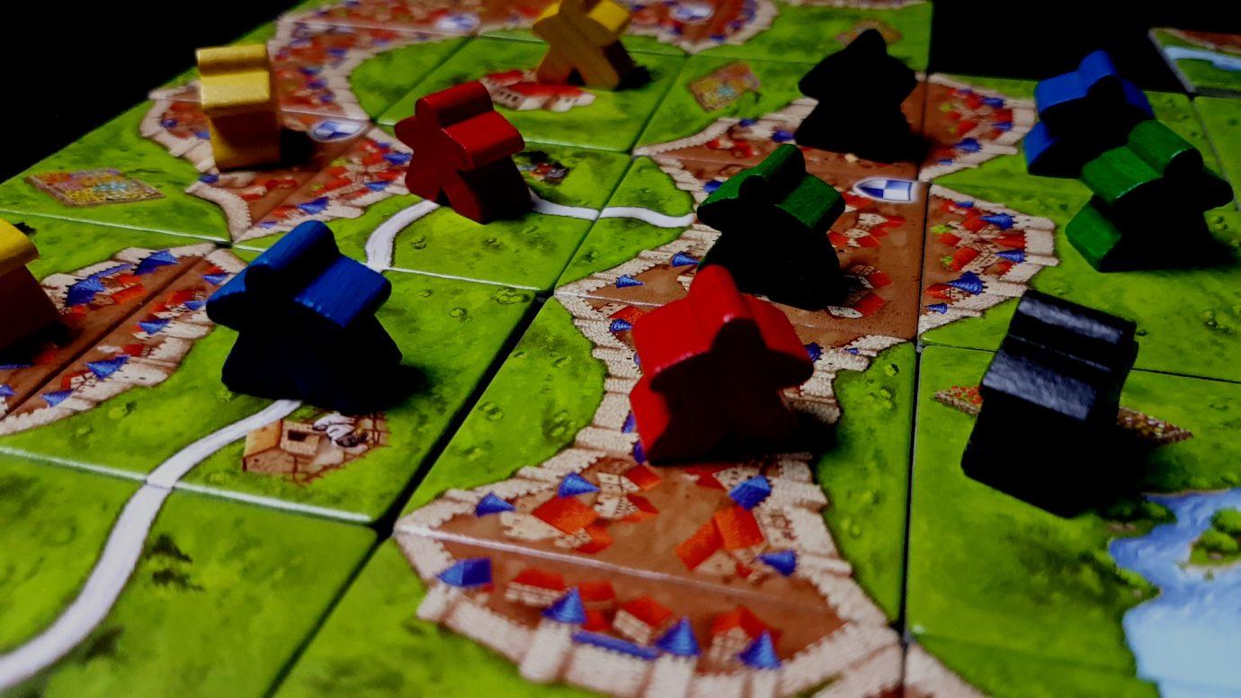 site de cul en direct carcassonne