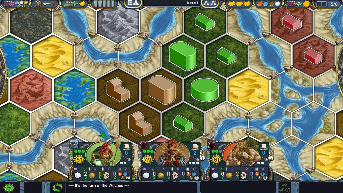 Top Ten Best Board Game Apps 2019 – Meeple Like Us